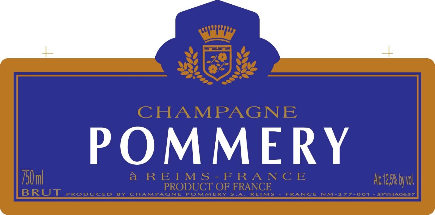 pommery brut royal preis champagner champagner. Black Bedroom Furniture Sets. Home Design Ideas