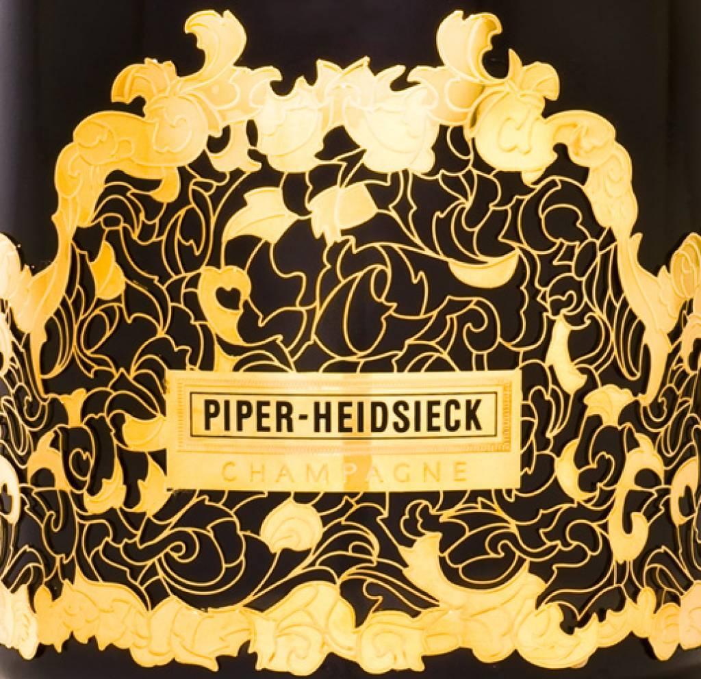 piper-heidsieck-rare Brut millesime 1999 preis