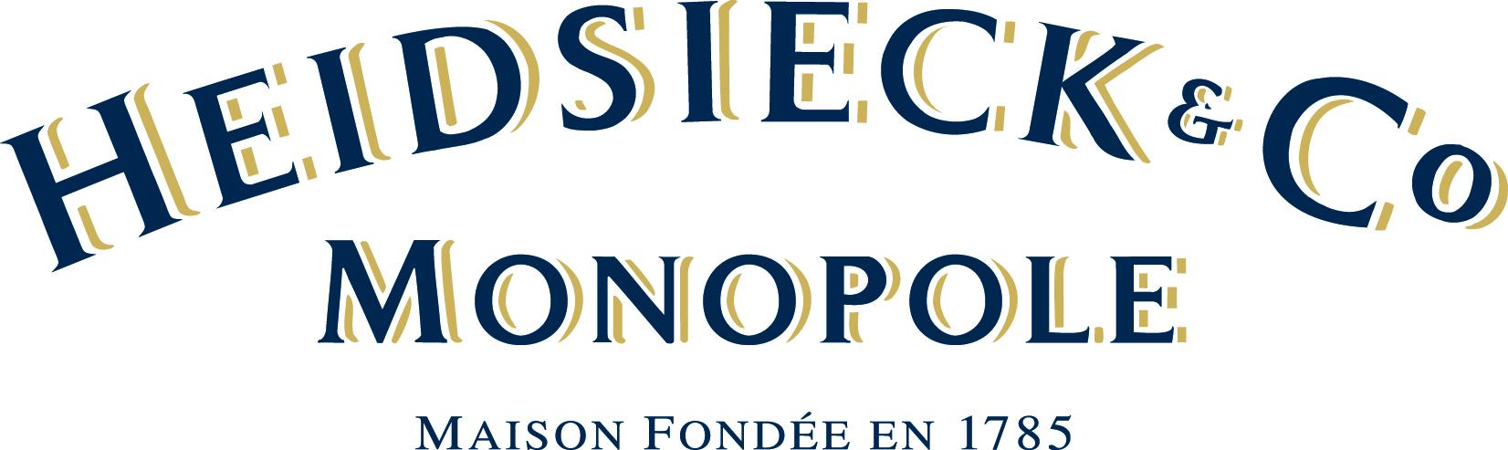 Heidsieck and Co Monopole Preis
