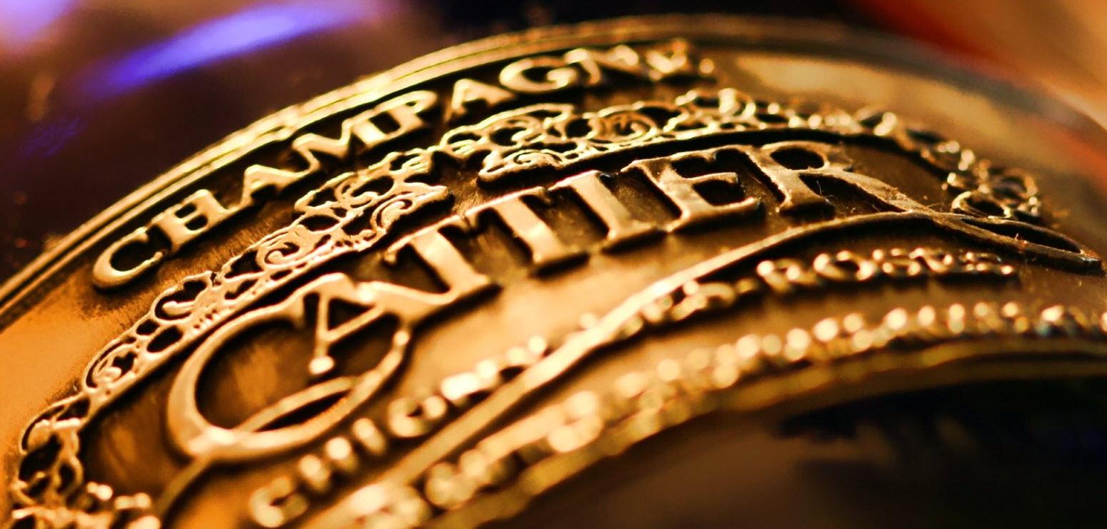 Cattier Champagner - Preis