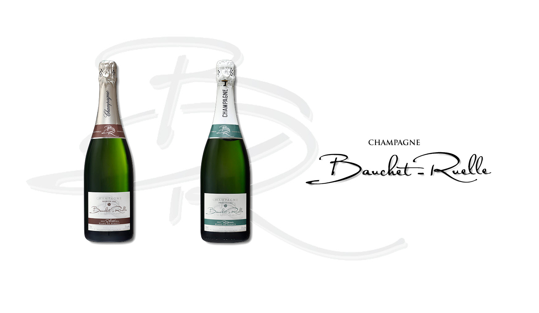 Champagne Bauchet-Ruelle