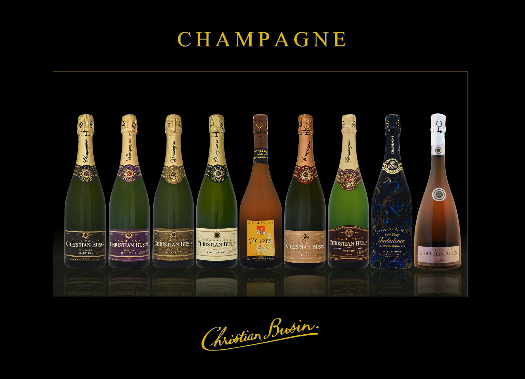 Champagne-Christian-Busin