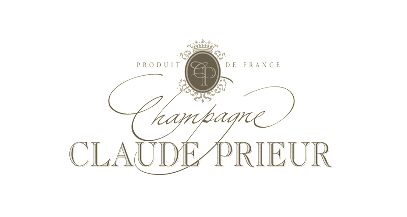 Champagne Claude Prieur