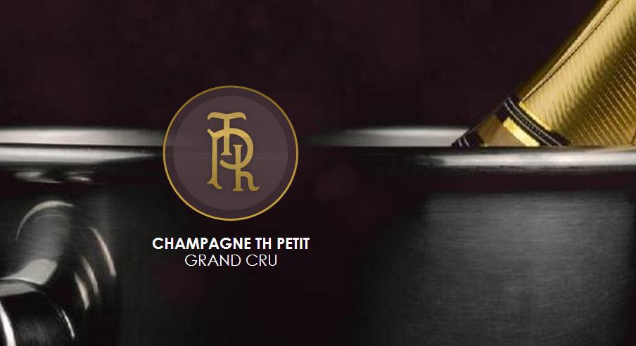 Champagne Th. Petit