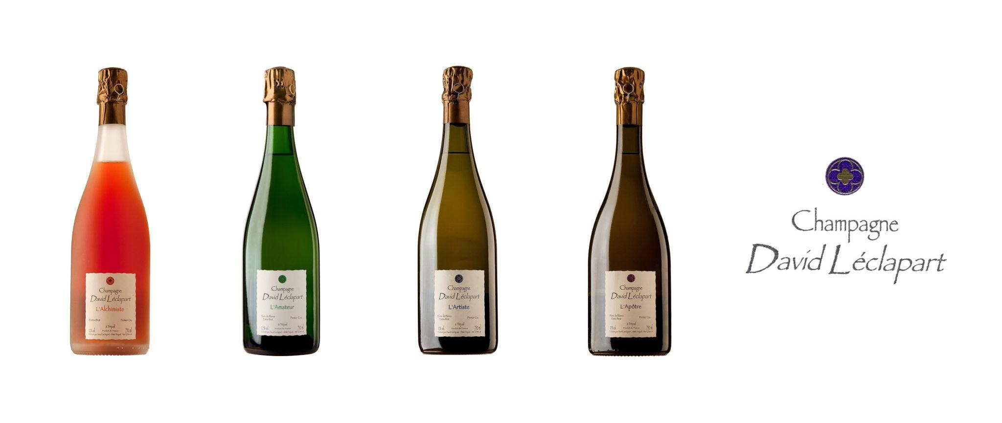 Champagner-David-Leclapart