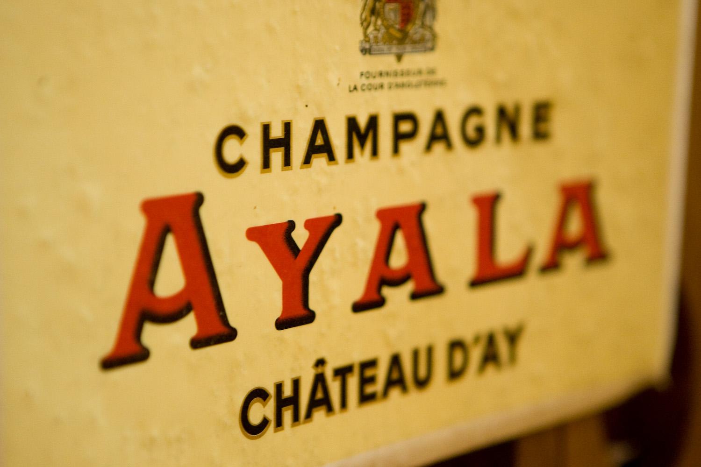 ayala champagner-preise