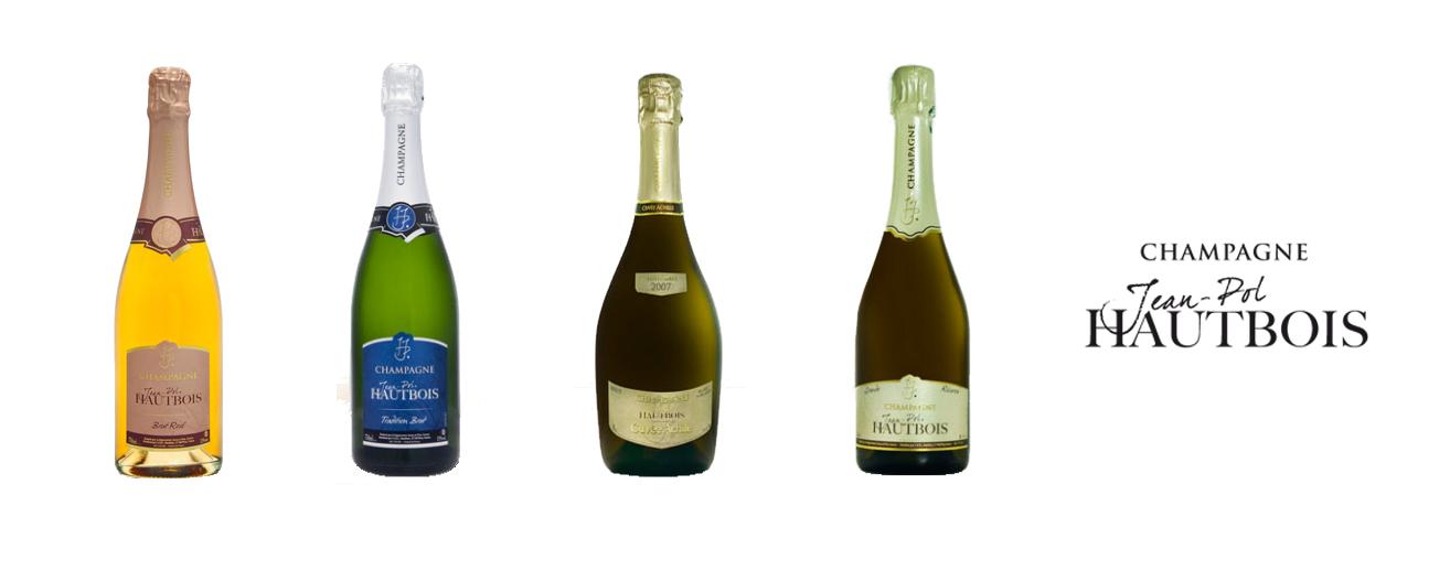 champagne-jean-pol-hautbois